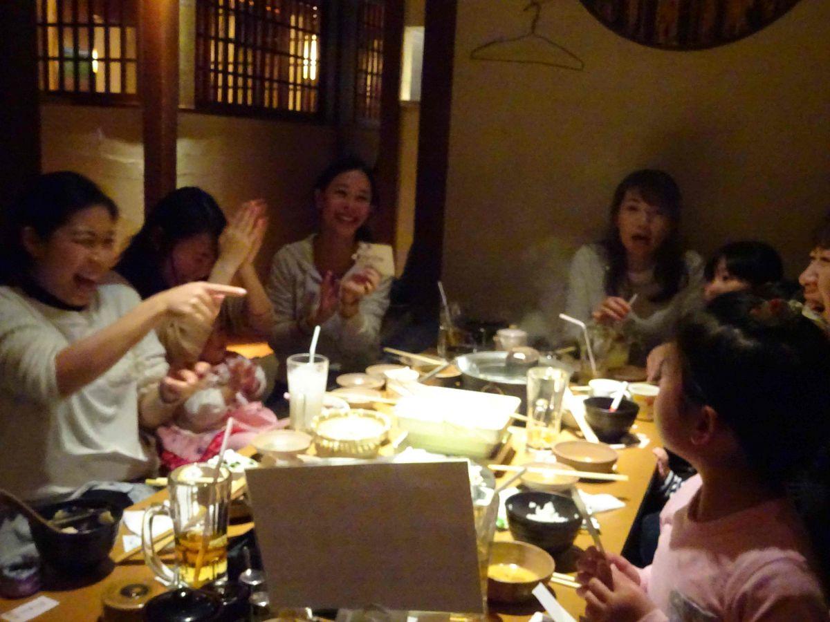 2015DEC26望年会_忘年会楽しい.jpg