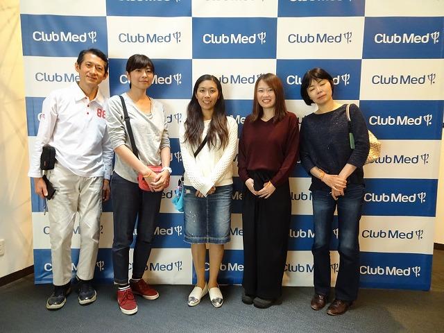 クラブメッドClubMed北海道2016OCT (40)s-.jpg