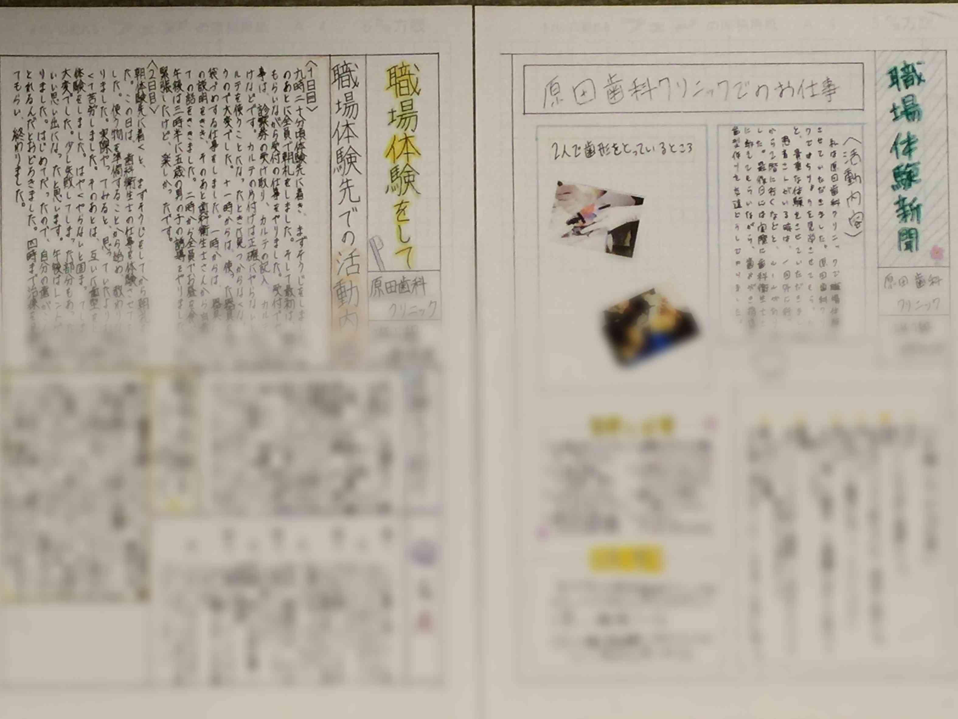 職場体験_求人募集用_加曽利中_sぼかし_小小_compressed.jpg